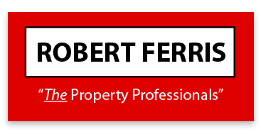 Robert Ferris - The Property Professionals